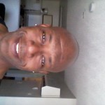 Profile picture of Godsson