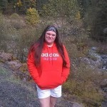Profile picture of TiffanyShobert