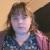 Profile picture of 90bluerose