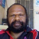Profile picture of Wanwanjia