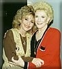 jeanne_cooper