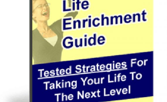 life2c 570x350 - Personal Growth Guide - Free Tools, Approaches, And Inspirations