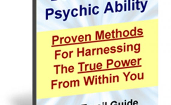 develop1c 570x350 - Free Psychic Development Guide
