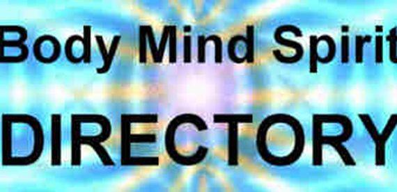 BMSButton2 570x276 - Mind Body Spirit Website Recommendation