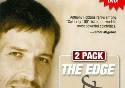MI0002157221 500x350 - Review Of Tony Robbins, Personal Coaching Collection
