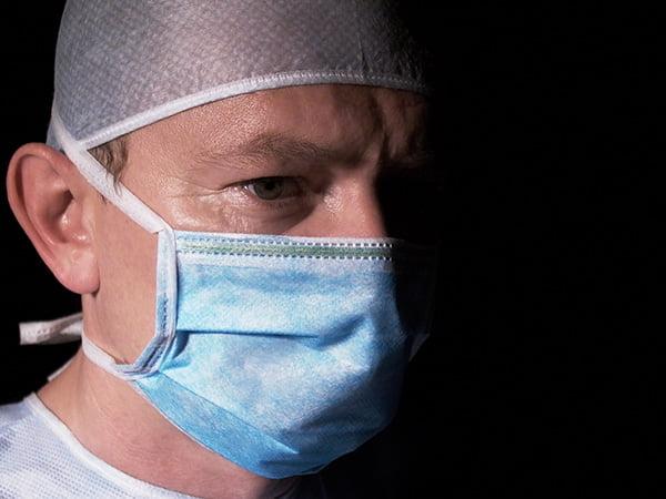 Psychic VS. Doctors - A True Story