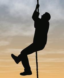 Climb1b - How Can A Psychic Help?