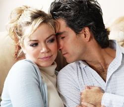 hppy couple1 - Spiritual Awareness - The Key To A More Exciting, Fulfilling, And Meaningful Life