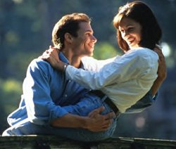 couple log1a - Relationship Mistakes - Are You Making These Common But Dangerous Errors?