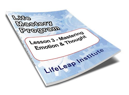 mastery3 - Intuition Course - Develop Intuition & Psychic Ability. 25 Years Of Research. Attract What You Want In Life