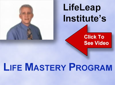 mastery splash - Intuition Course - Develop Intuition & Psychic Ability. 25 Years Of Research. Attract What You Want In Life
