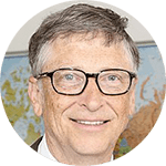 Bill Gates - Intuitive Counselor - 25 years of training & experience. See endorsements from celebs, CEOs, police & people just like you. 100% guaranteed. Get help today.