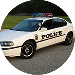 Police Car2 - Intuitive Counselor - 25 years of training & experience. See endorsements from celebs, CEOs, police & people just like you. 100% guaranteed. Get help today.