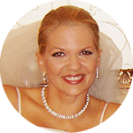 janice - Intuitive Counselor - 25 years of training & experience. See endorsements from celebs, CEOs, police & people just like you. 100% guaranteed. Get help today.