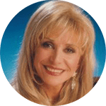 linda georgian - Intuitive Counselor - 25 years of training & experience. See endorsements from celebs, CEOs, police & people just like you. 100% guaranteed. Get help today.
