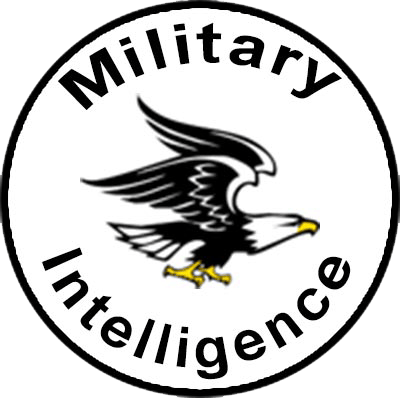 military intellegence - Intuitive Counselor - 25 years of training & experience. See endorsements from celebs, CEOs, police & people just like you. 100% guaranteed. Get help today.