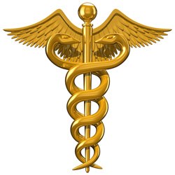 Medical Symbol1 - Best Healthy Living Resources For You And Your Family