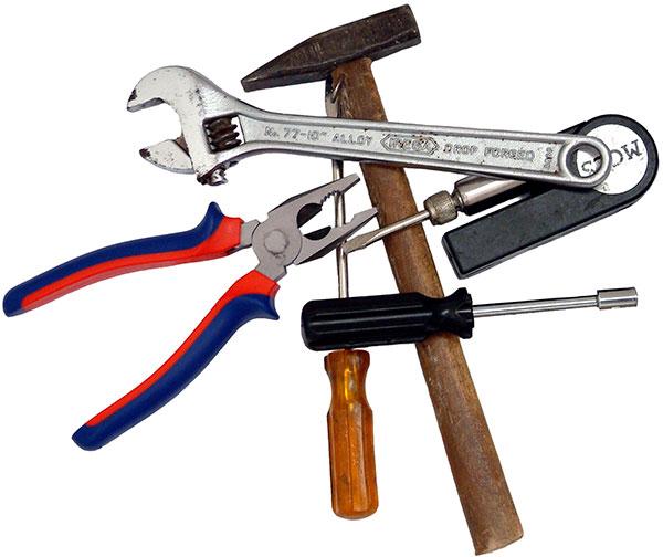 tools-1545001b