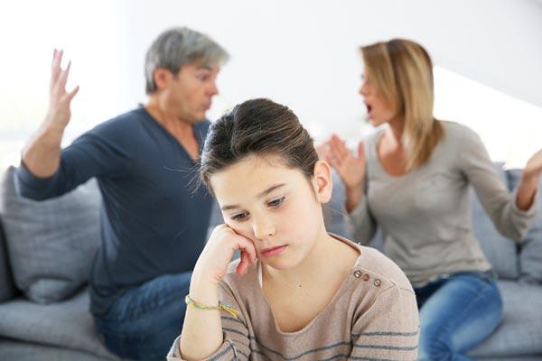 arguing-parents