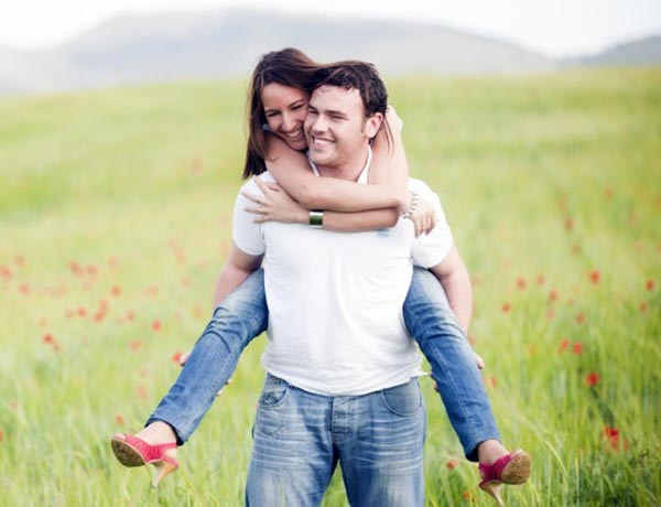 bigstock-Young-happy-couple-with-her-at-28365437